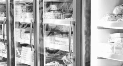 abc-refrigeration